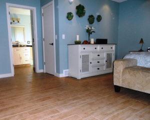 Res_Bedroom500x400