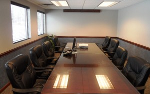 1 Office